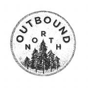 Outbound_North_logo.jpg
