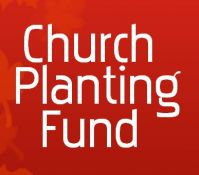 Church_Planting_Fund.JPG