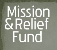 Mission__Relief_Fund.JPG