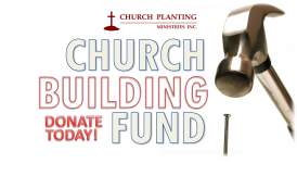 CPMI_Church_Building_Fund.png