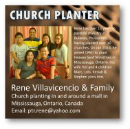 Rene_Church_Planter_profile.jpg