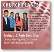 Enrique_Dela_Cruz_Church_Planter_Profile.JPG