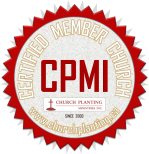 CPMI_Member_Church_Seal.png